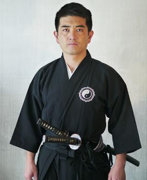 Diego Komori