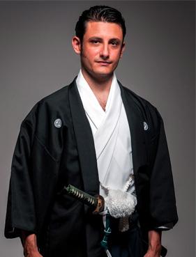 Luciano Morgenstern